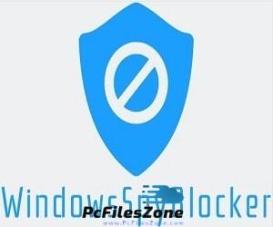 Windows Spy Blocker 2019 Free Download
