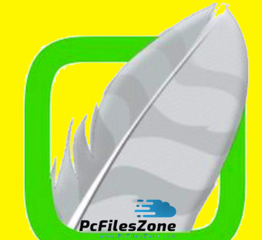 Wing Pro 2019 Free Download