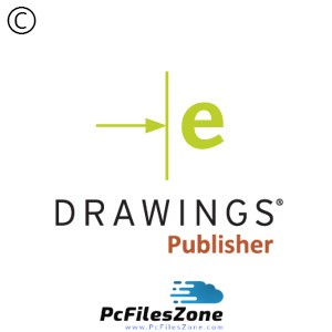 eDrawings Pro 2019 Suite For PC Free Download