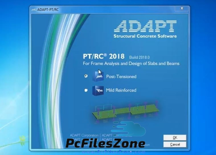 ADAPT PT / RC 2018 Free Download