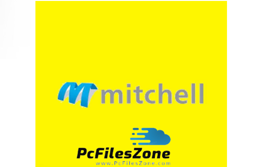 Mitchell UltraMate 2019 Free Download