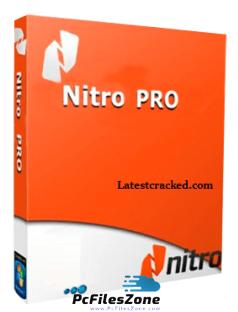 Nitro Pro Enterprise 13.8 Free Download