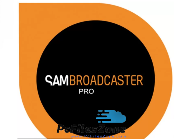 Sam Broadcaster Pro Free Download