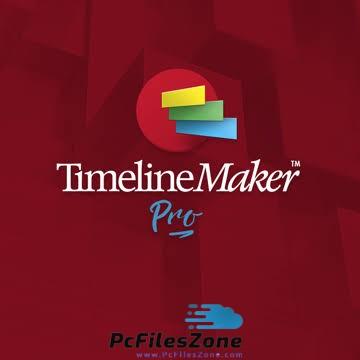 Timeline Maker Pro 2019 Free Download