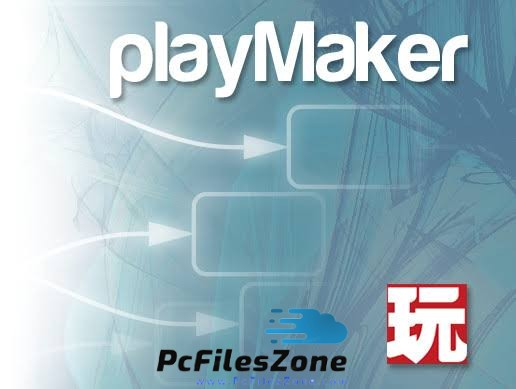 Unity Asset Playmaker 2019 Free Download