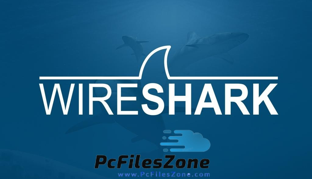 Wireshark 3.0.6 For PC Free Download