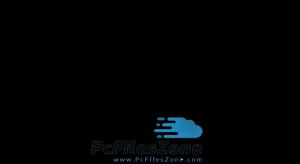Wireshark Free Download