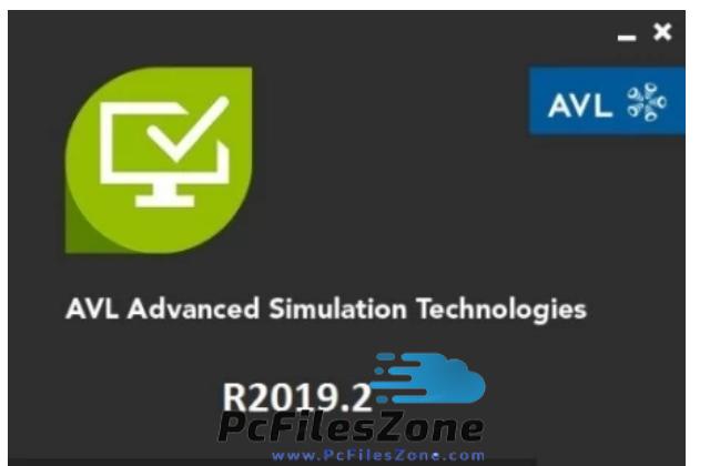 AVL Simulation Suite 2019 Free Download