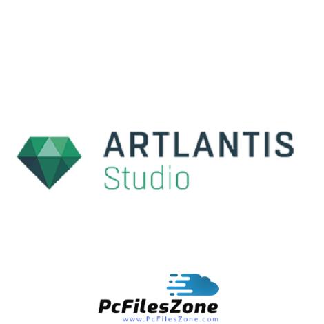 Artlantis Studio 9.0 For Pc Free Download