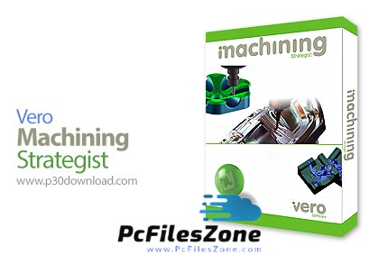 MACHINING STRATEGIST For PC 2020 Free Download