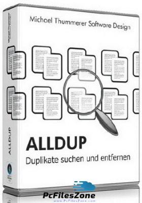 AllDup 2019 Free Download