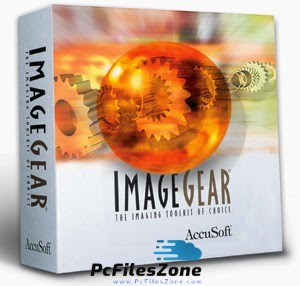 ImageGear for ActiveX 2019 Free Download