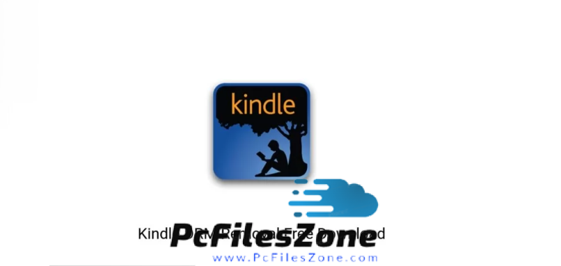 Kindle DRM Removal 2019 Free Download