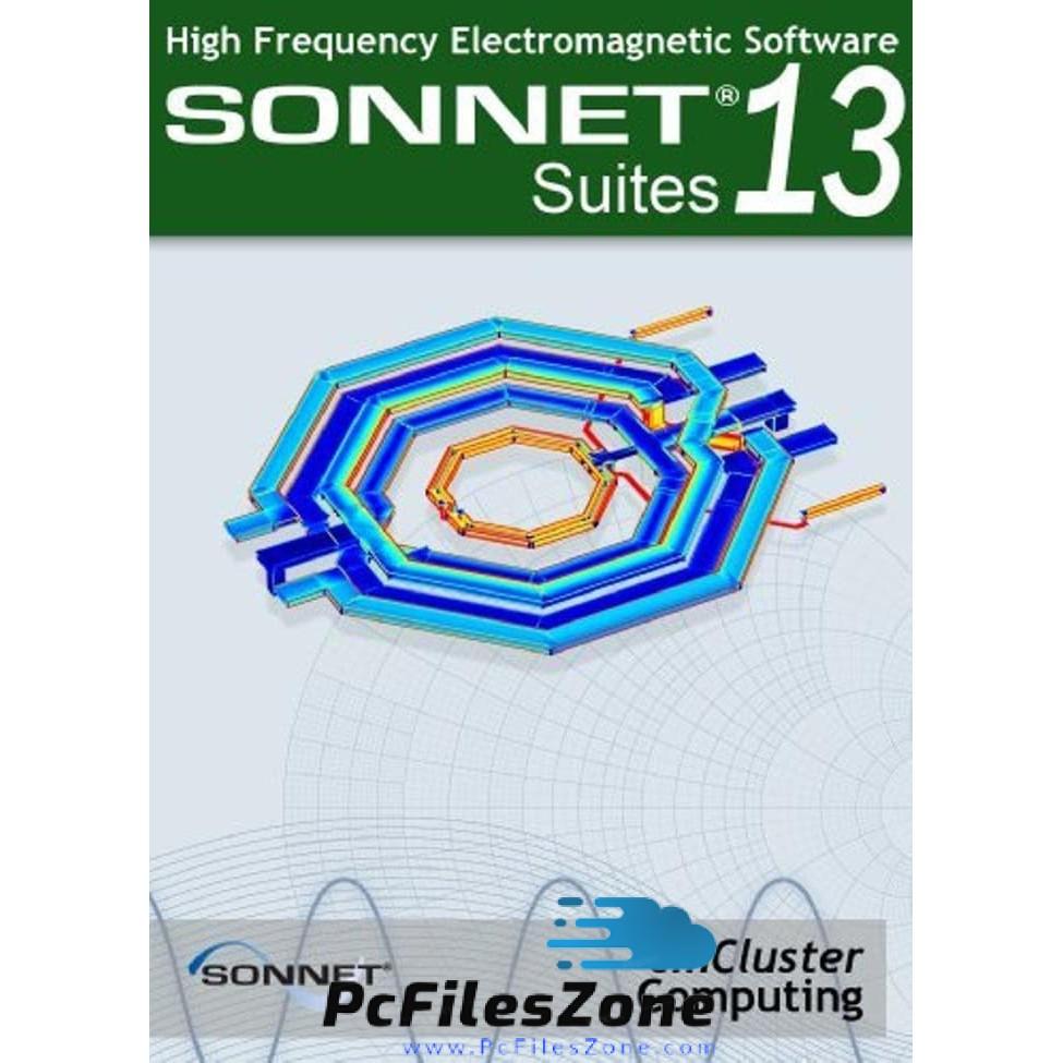 Sonnet Suite Pro 2019 Free Download