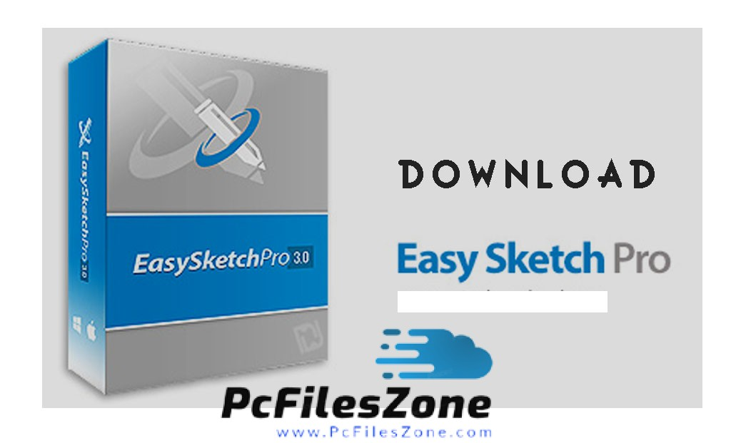 Easy Sketch Pro Free Download for PC 2019