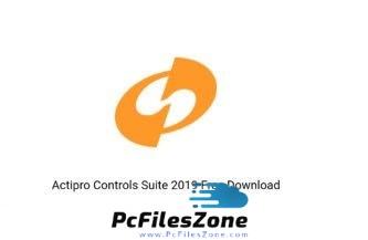 Actipro Controls Suite 2019 Free Download