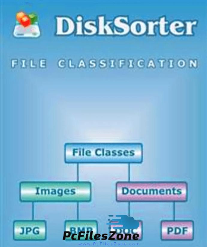 Disk Sorter Ultimate 2020 Free Download