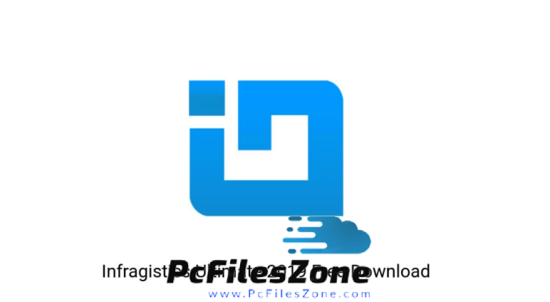 Infragistics Ultimate 2020 Free Download