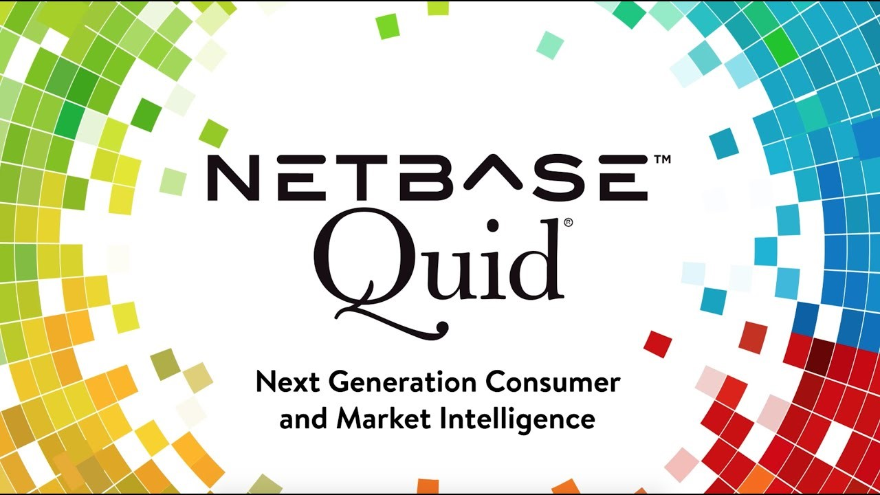 Key Opinion Leader: Why NetBase Quid Helps you Choose the Best?