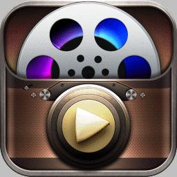 5KPlayer for Mac