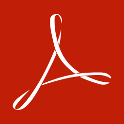 Adobe Acrobat 5.0.5 Update