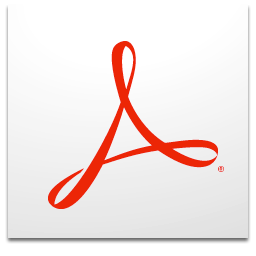 Adobe Acrobat DC Pro for Mac