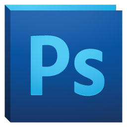 Adobe Photoshop CS5 Extended trial for Mac