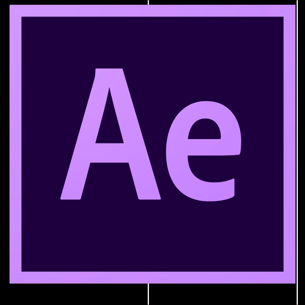 Adobe Premiere Pro CC for Mac