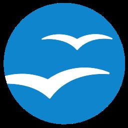 Apache OpenOffice for Mac