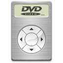 Apple DVD Player Update for Mac