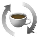 Apple Java for OS X 10.6 for Mac
