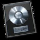 Apple Logic Pro X for Mac