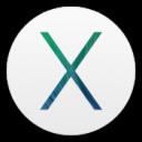 Apple Mac OS X Mavericks for Mac