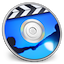 Apple iDVD for Mac