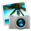 Apple iPhoto for Mac