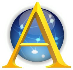 Ares for Mac