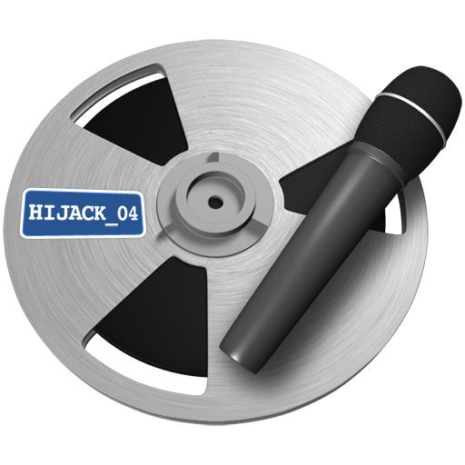 Audio Hijack Pro for Mac