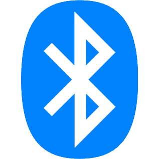 Bluetooth Driver Ver.5.0.1.1500.zip