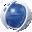 CINEMA 4D Update for Mac