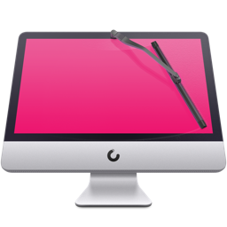 CleanMyMac X for Mac