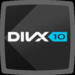 DivX for Mac