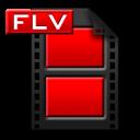 Flv Crunch for Mac