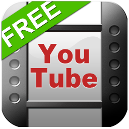 Free YouTube Converter for Mac