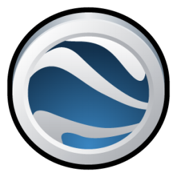 Google Earth Pro for Mac