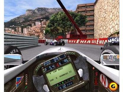 Grand Theft Auto: Vice City 1.1 patch
