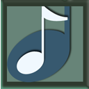 IDT High Definition Audio CODEC