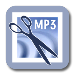MP3 Trimmer for Mac