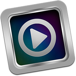 Macgo Free Media Player for Mac