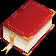 Madura English-Sinhala Dictionary