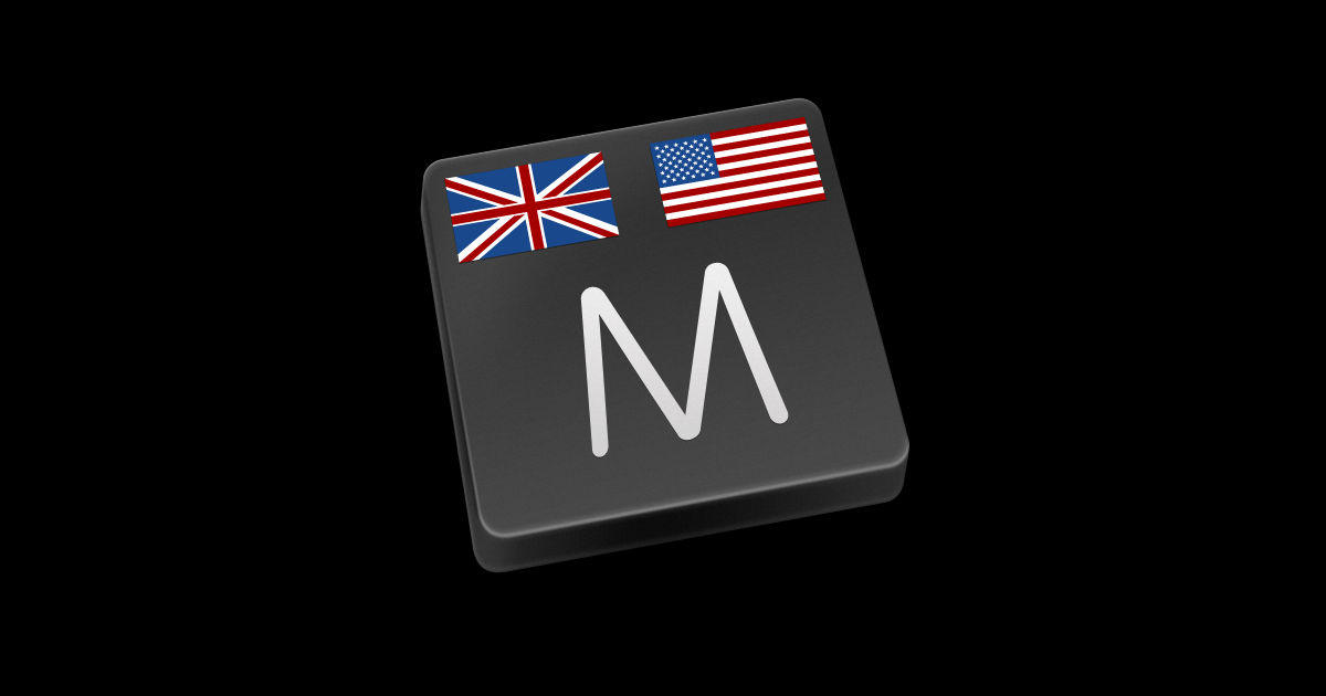 Mavis Beacon Teaches Typing 2011 for Mac